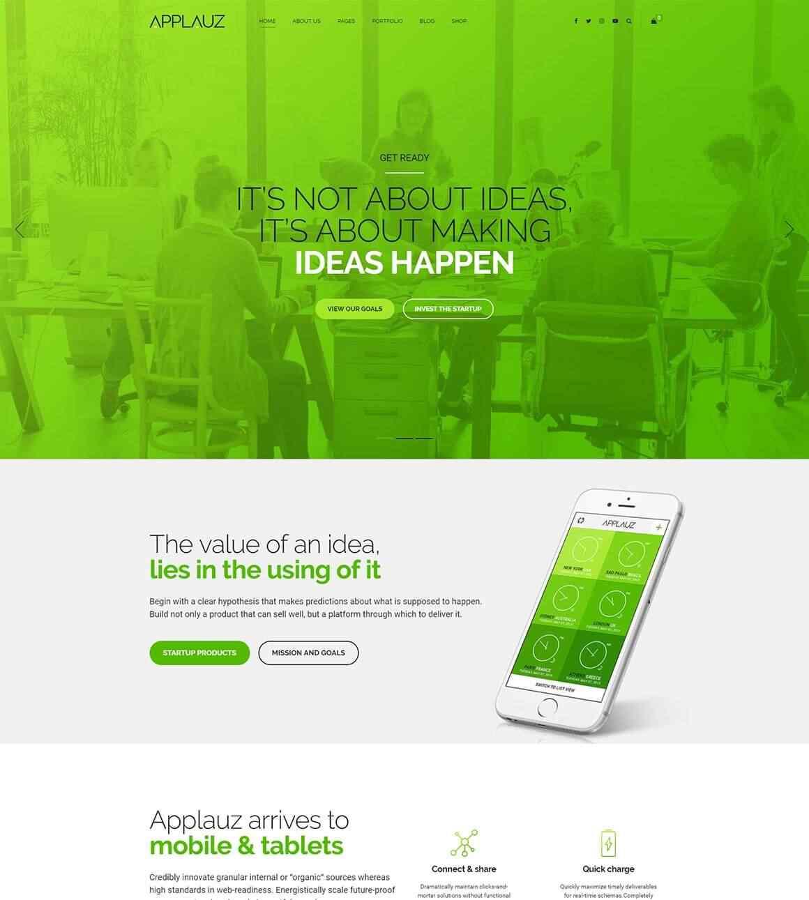 https://www.joyinnovations.net/wp-content/uploads/2017/11/Screenshot-Startup.jpg