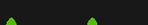 https://www.joyinnovations.net/wp-content/uploads/2017/11/logo_footer_dark.png